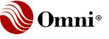 OMNIFLOW COMPUTER